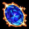 勇者蓝宝石